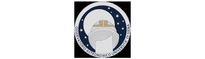 Osservatorio astronomico Siena